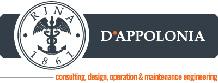 dappolonia_logo-nuovo2