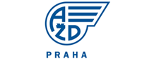partner-azd-praha