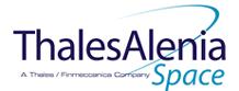 partner-thales-alenia