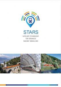 stars_leaflet_coverpage