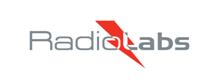 partner-radiolabs