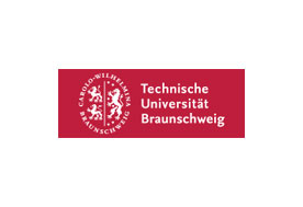 Technishe Universitat Braunschveig