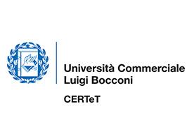 University Bocconi
