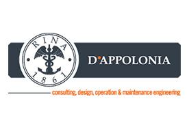 D'Appolonia