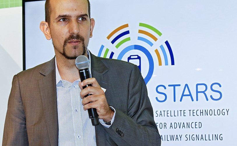 stars_innotrans_news_2