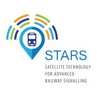 stars_website