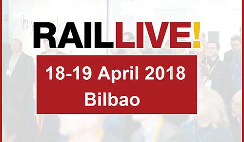 Rail-Live